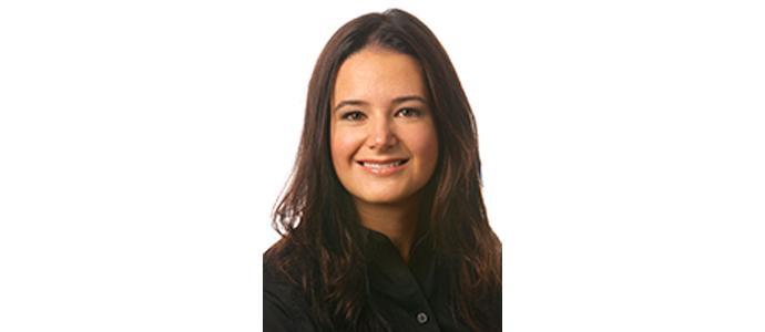 Erin M. Hickey