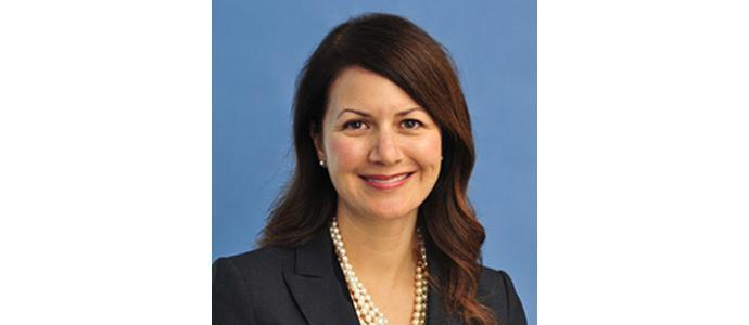 Erin R. Schrantz