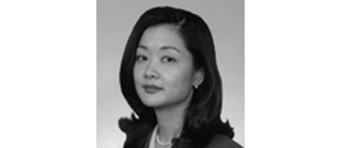 Esther H. Lim