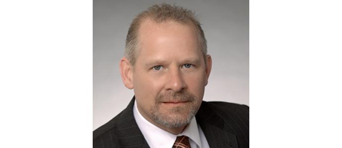 Ethan David Lenz