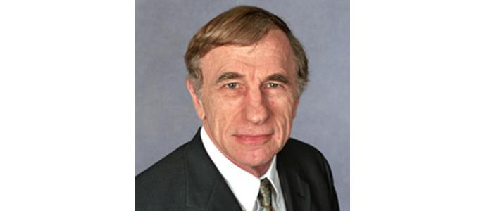 Eugene E. Dice