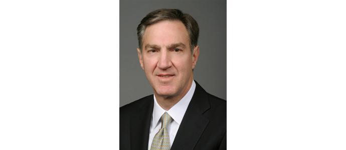 Eugene R. Elrod
