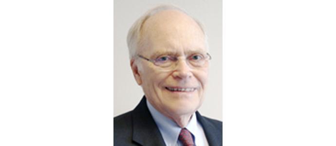 Eugene R. Sullivan Jr