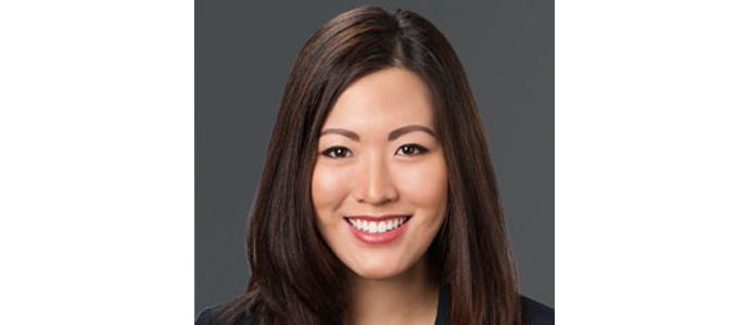 Eunice Y. Lim