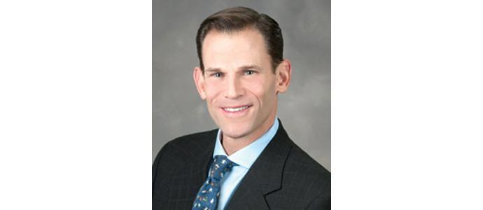 Evan M. Drutman