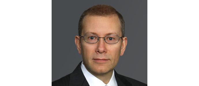 Evan M. Tager