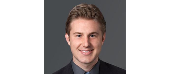 Evan M. Wooten