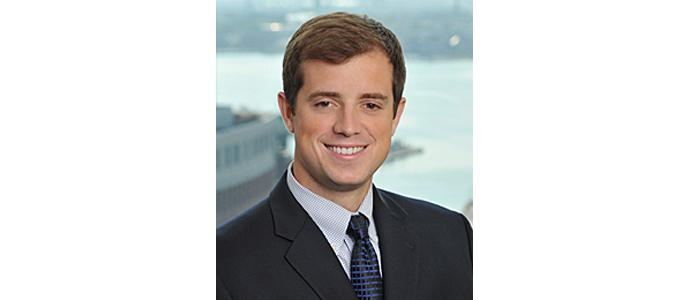Evan R. Calvert