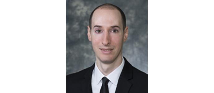 Evan R. Kaufman