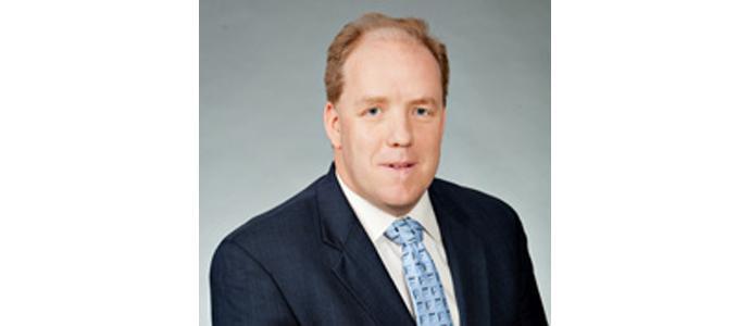 Evan S. Tilton