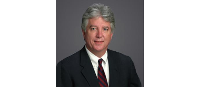 F. Barham Lewis Jr