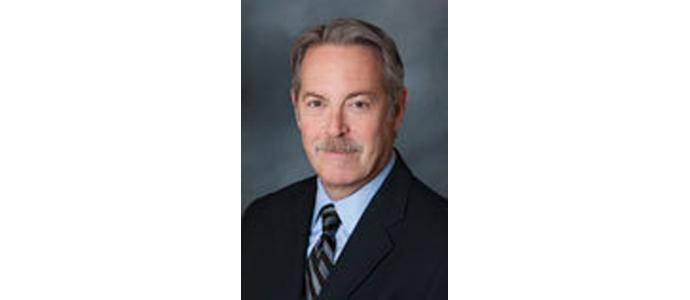 Floyd P. Bienstock
