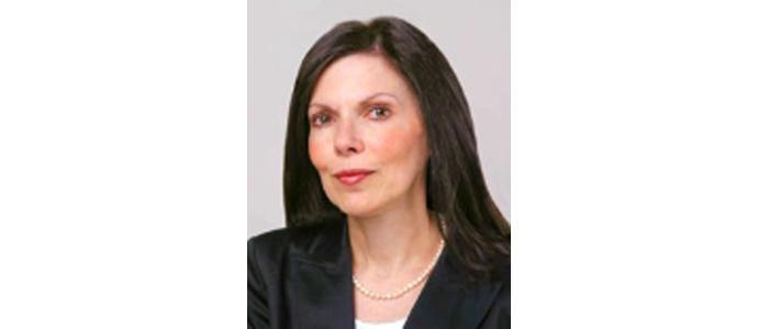 Fran M. Jacobs
