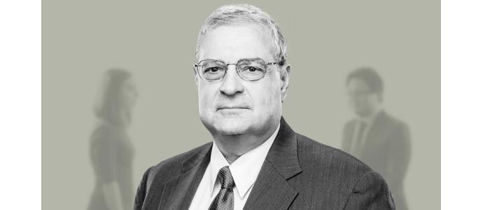 Francis C. Marinelli