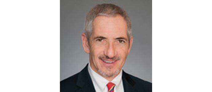 Francis G. Kelleher