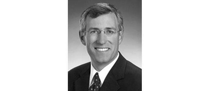 Francis J. Ortman III