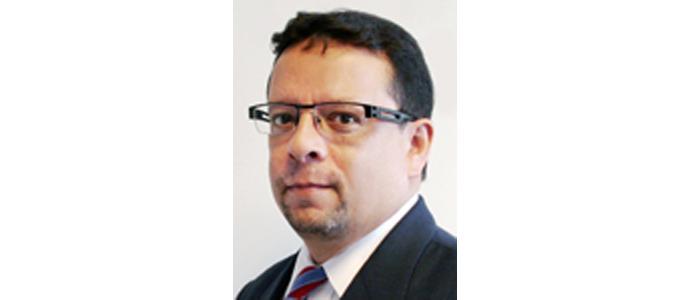 Francisco Drew Vazquez