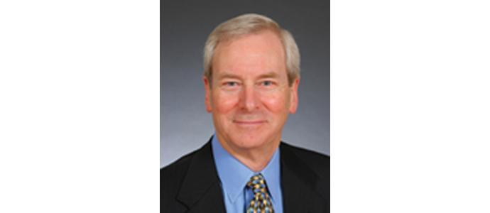 Frank A. Luchak