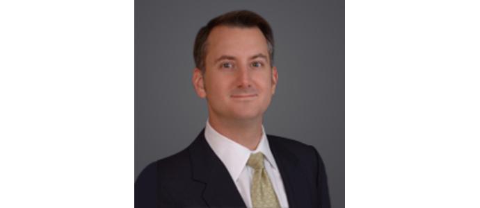 Frank D. Davis