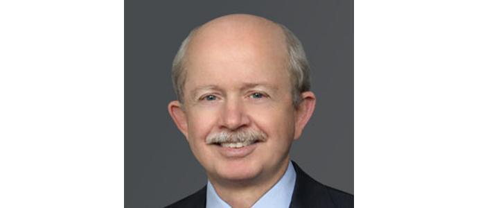 Frank H. Henneburg