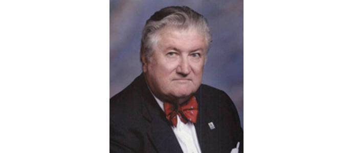 Frank J. Rief III