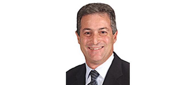 Frank M. Kaplan