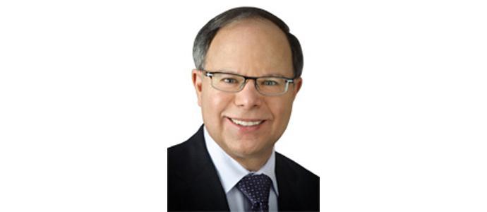 Frank P. Porcelli
