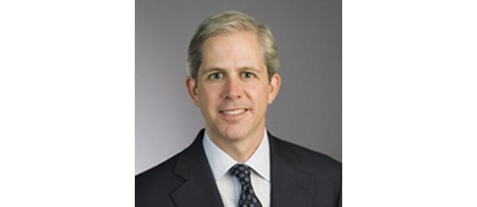 Fraser L. Hunter Jr