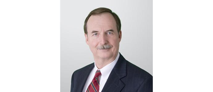 Fred J. Lotterhos III