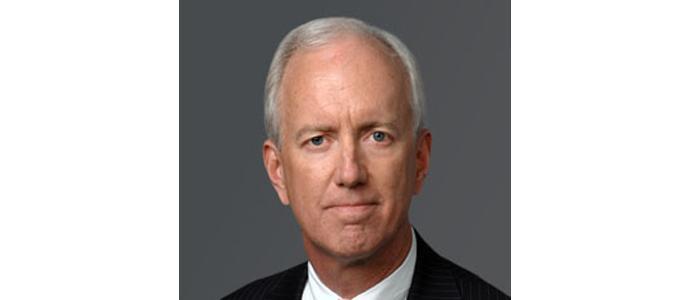 Frederick B. Thomas