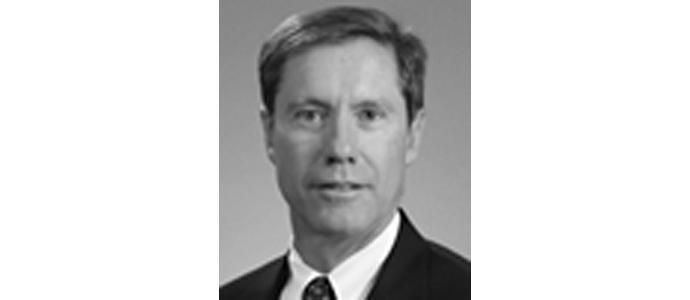 Frederick C. Leech