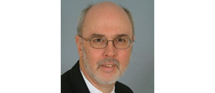 Frederick C. Schafrick