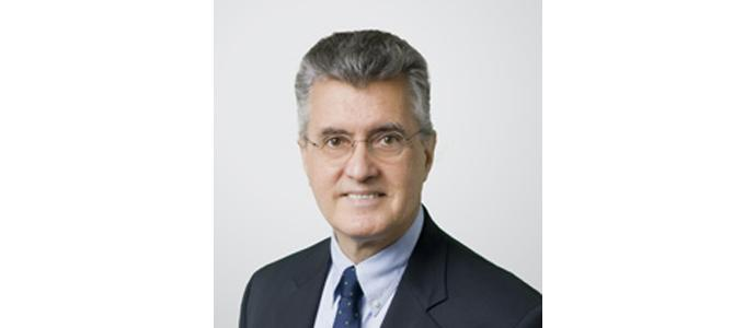 Frederick D. Braid