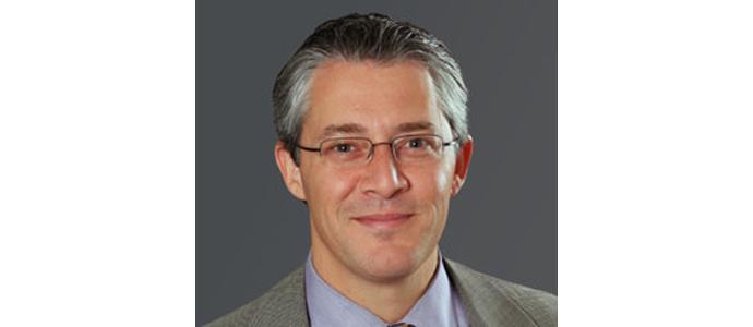 Frederick D. Hyman