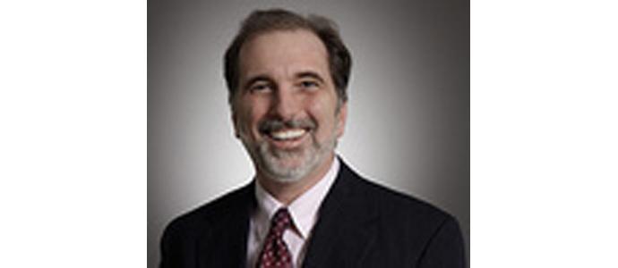 Frederick E. Jenney