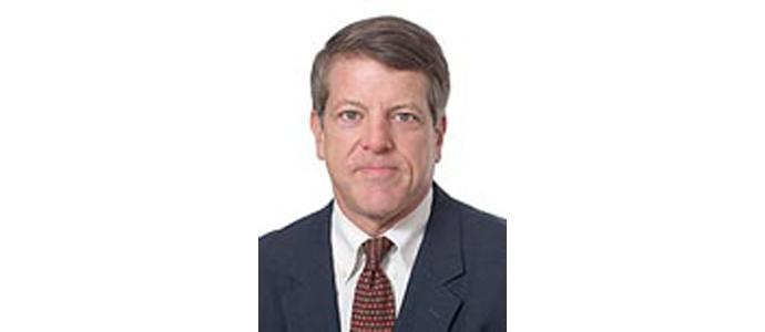 Frederick H. McGrath