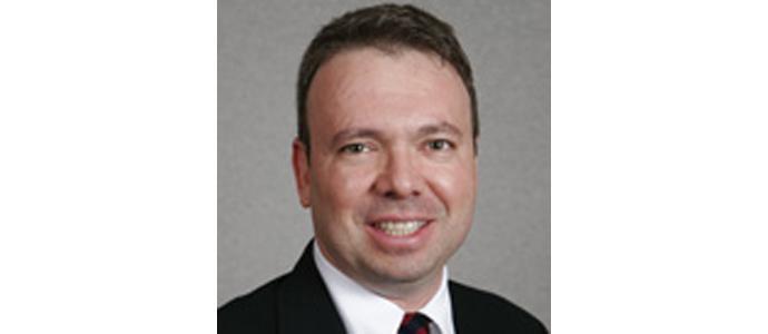 Frederick H. Rein
