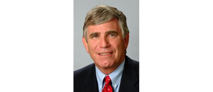 Frederick L. Allen