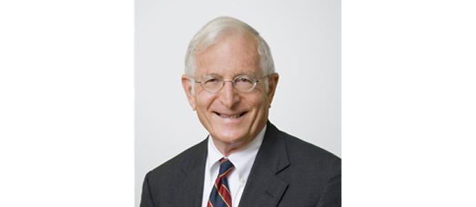Frederick M. Rothenberg