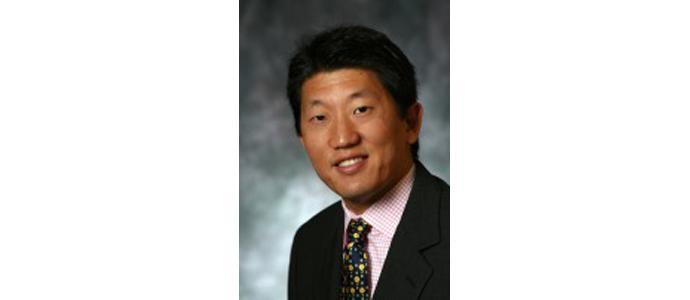 Frederick Taehoon Lee
