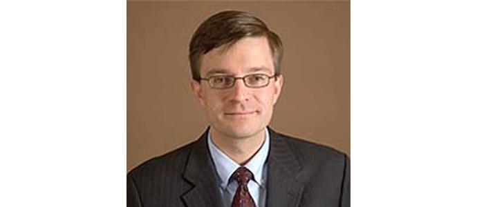G. Charles Nierlich