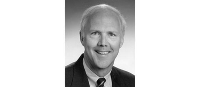 G. Daniel Newland
