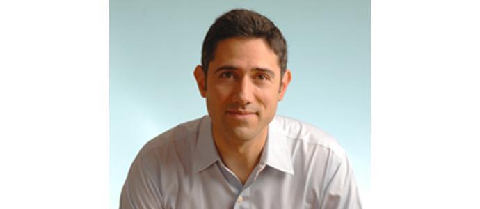 Gabriel A. Schnitzler