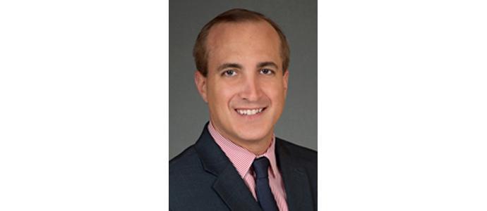 Gabriel Joseph Procaccini