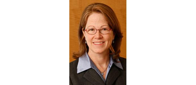 Gail A. Flesher
