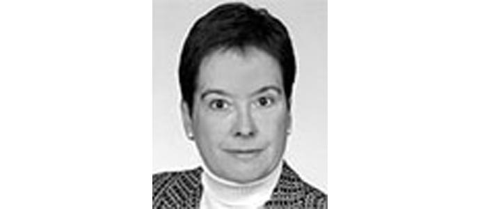 Gail C. Jones