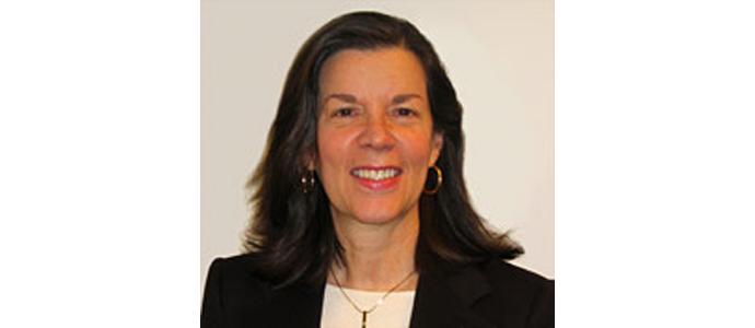 Gail E. Lees