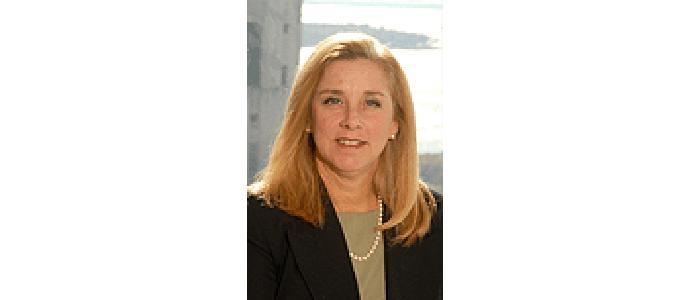 Gail H. Miranda Schmidt