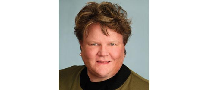 Gail H. Morse
