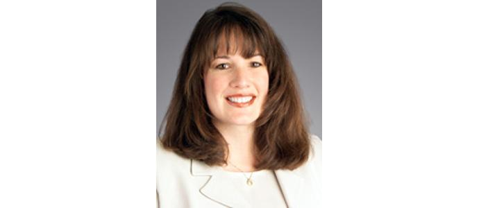 Gail Howie Conenello